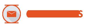 logo.png, 10kB
